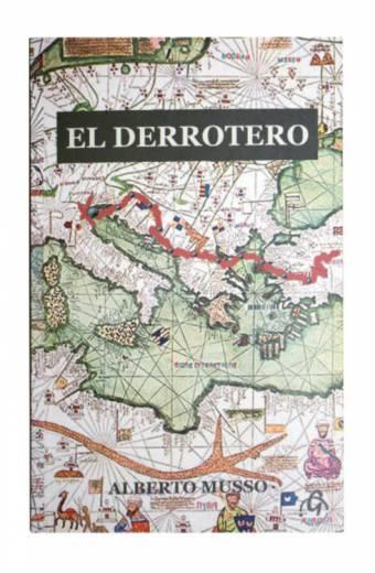 El Derrotero